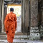 Медитация. ИНОГДА ВЫ МОЖЕТЕ ПРОСТО ИСЧЕЗНУТЬ