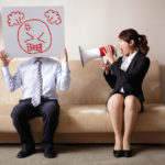 Психология отношений между мужчиной и женщиной, каким образом женщина влияет на мужчин.
