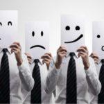 Пример психохарактеристики личности