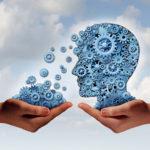 Образная память. Виды и действие образной памяти.