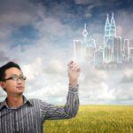 Методы визуализации для выхода из стресса