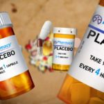 Реален ли эффект плацебо?