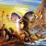 Карма уготованная судьба или же собрание мыслей и поступков определяющих судьбу