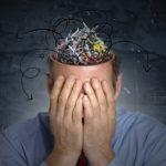 Свободная воля человека, которая не осознается головным мозгом