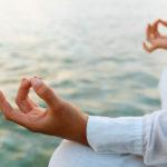 Как обрести покой внутри себя
