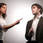 Что лучше – промолчать или сказать?