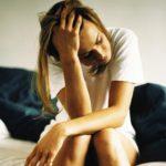 Как бороться с отчаянием?