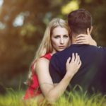Как избежать неверности в паре