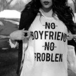 Почем у меня нет парня: мужской взгляд на женскую проблему