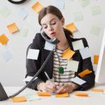 Как выработать в себе стрессоустойчивость?