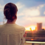 Смысл одиночества. Поиск смысла в одиночестве.