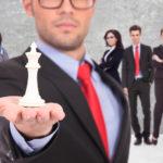 Факторы, определяющие успешного человека