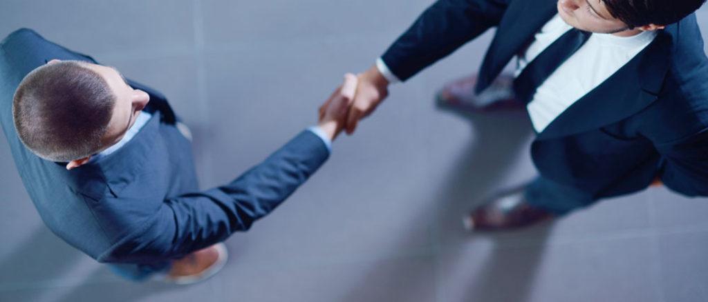 Как фрилансеру достичь взаимопонимания с заказчиком