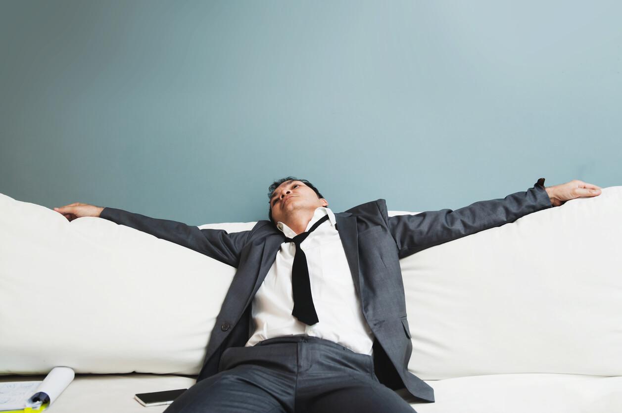 Как справиться с прокрастинацией?