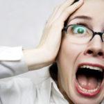 Как можно бороться с фобиями?